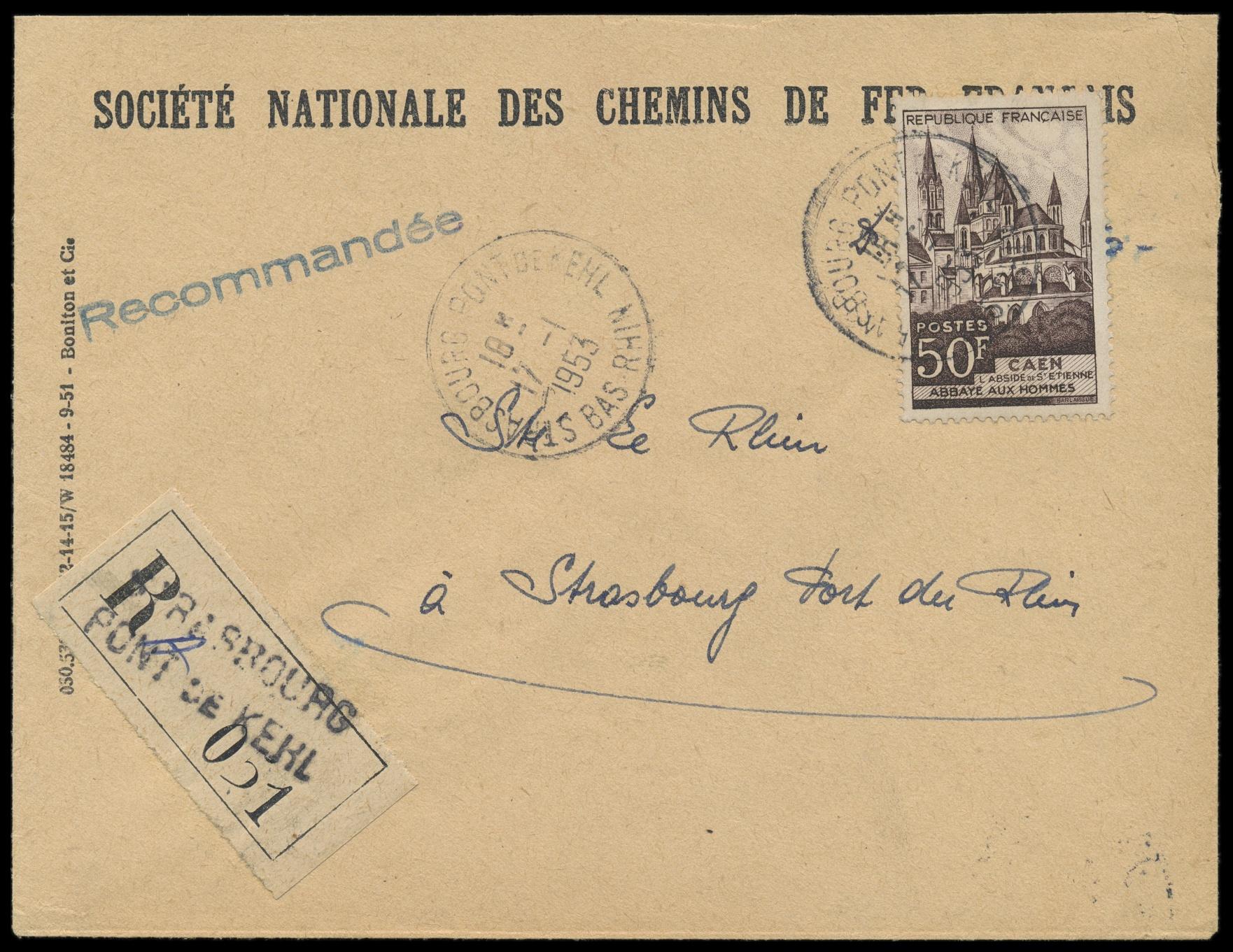 Lot 5414 - Main catalogue bundesrepublik deutschland -  Peter Harlos Auctions 41. Auktion