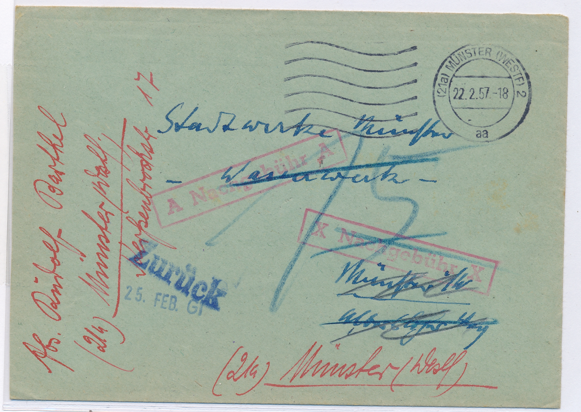 Lot 5424 - Main catalogue bundesrepublik deutschland -  Peter Harlos Auctions 41. Auktion