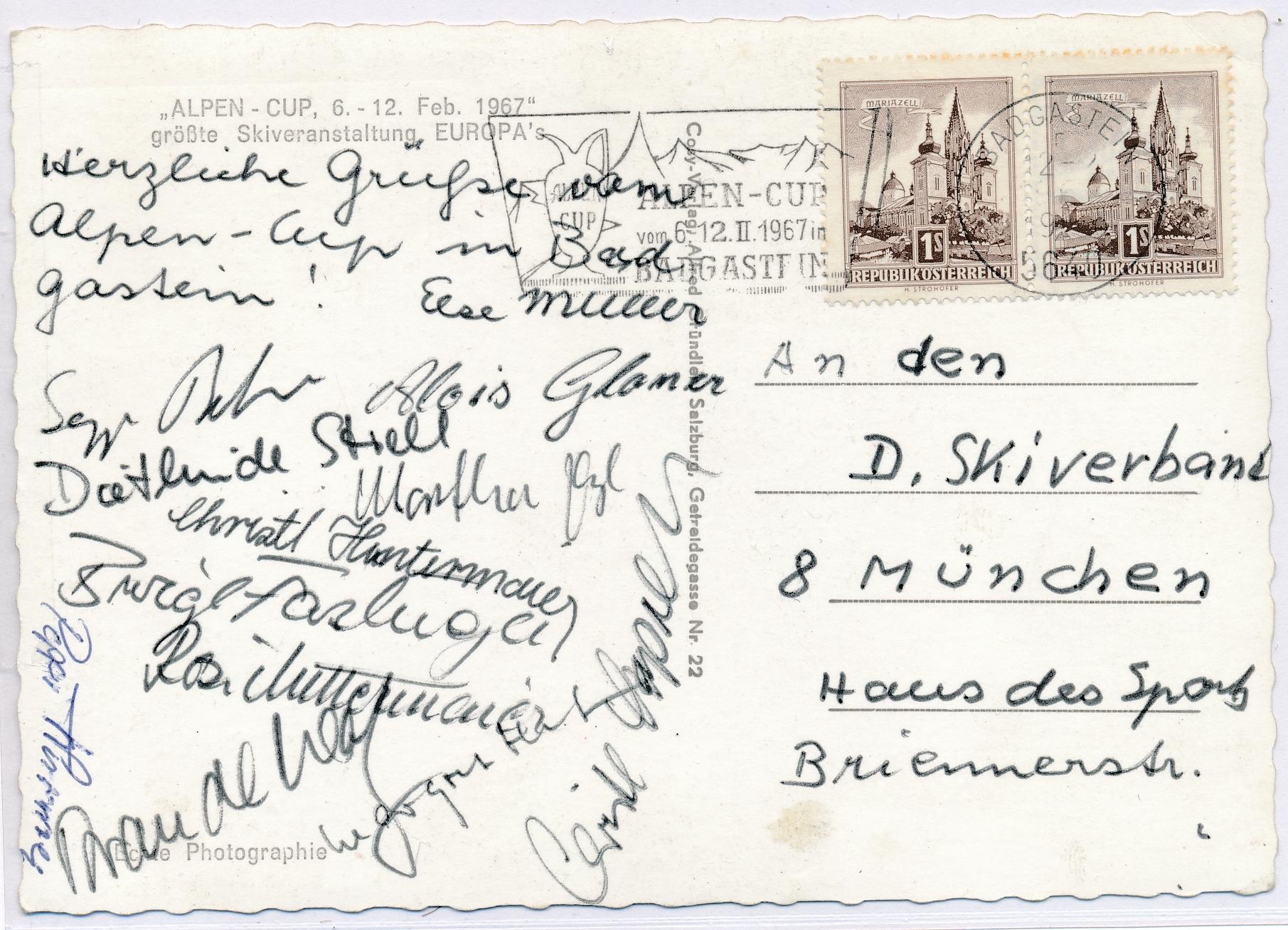 Lot 5440 - Main catalogue bundesrepublik deutschland -  Peter Harlos Auctions 41. Auktion